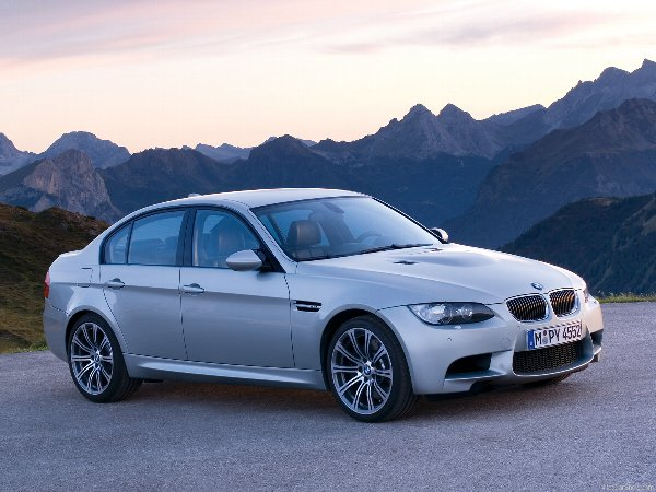 BMW-M3_Sedan_2008_1600x1200_wallpaper_01.jpg